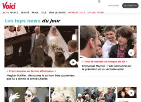 admin.voici.fr
