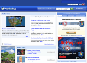 admin.weatherbug.com