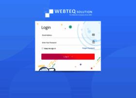 admin.webteq.asia