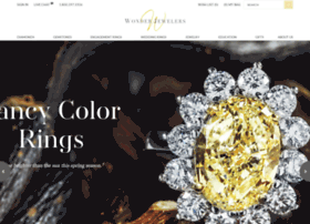 admin.wonderjewelers.com
