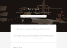 admin.worldcarfans.com