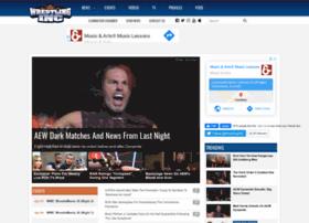 admin.wrestlinginc.com