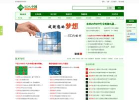admin.yiomu.com
