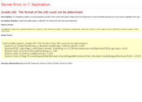 admin.ypsitesmart.com.au