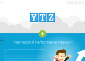 admin.ytz.com