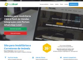 admin02.imobibrasil.net