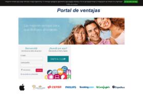 admin04.fidelizanet.com