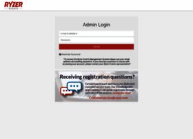 admin1.myonlinecamp.com