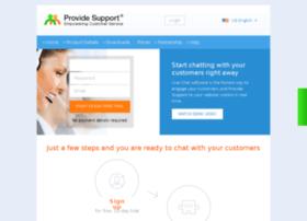 admin2.providesupport.com