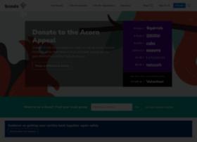 admin20-02.icritical.com