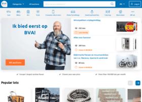 adminacc.bva-auctions.com