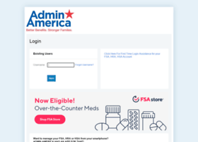 adminamerica.lh1ondemand.com