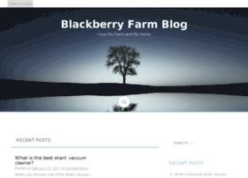 adminblackberryfarm.com