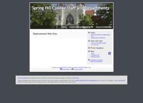 adminblogs.shc.edu