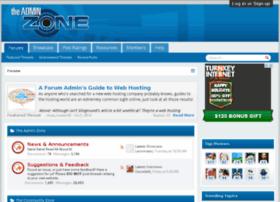 adminextra.com