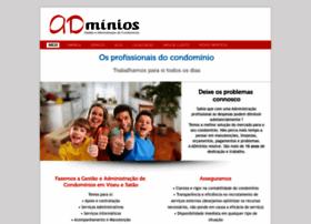 adminios.com