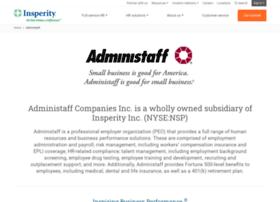 administaff.com