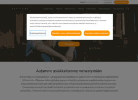 administer.fi