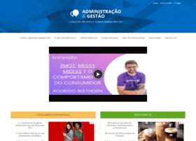administracaoegestao.com.br
