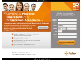 administracion-negocios.com