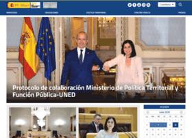 administracionespublicas.gob.es