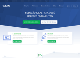 administrador2.superpay.com.br