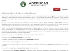 administradoresfincasfuenlabrada.com