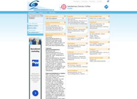 administratiekantoor.go2.nl
