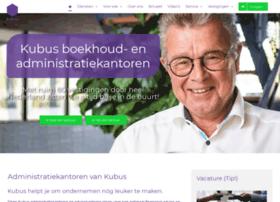 administratiekantoorbredawest.nl
