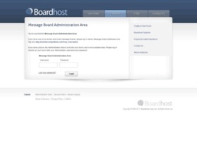 administration.boardhost.com