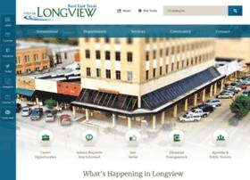 administration.longviewtexas.gov