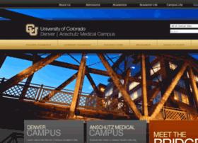 administration.ucdenver.edu