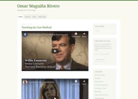 administration21.wordpress.com