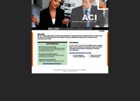 administrativecents.com