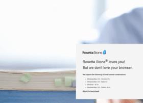 administratortools.rosettastone.com