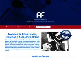 administrefacil.com.br