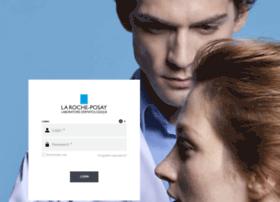 adminportal.laroche-posay.com