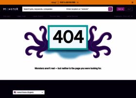 adminsecret.com