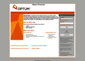 adminservices.optumhealthfinancial.com