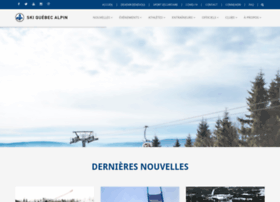 adminskiqc.skiquebec.qc.ca