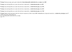 adminspoint.com
