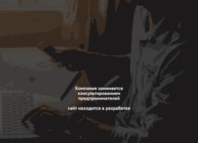 admintech.ru