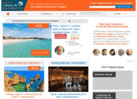 adminv3.officiel-des-vacances.com