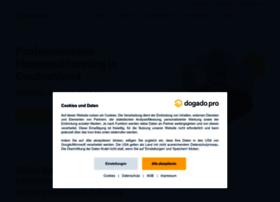 adminwiki.de