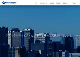 admiral-capital.com