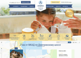 admiral-house.ru