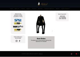 admiral.com.tr