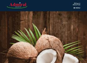admiralfoods.com.au