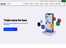 admiralmarkets.com.au