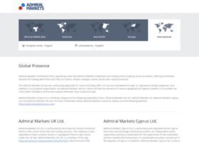 admiralmarkets.com.bd